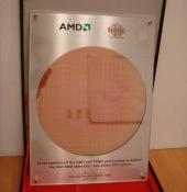 İlk DirectX11 grafik işlemcisi AMD'den geldi