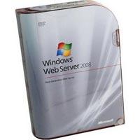 Microsoft, Windows 7'yi kardeşiyle sunacak...