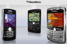 BlackBerry: Hacker'lara yama şoku!