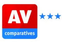 Kaspersky Anti-Virus 2009 ödüle doymuyor