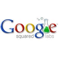 Google Squared ile tablolu arama sonuçları