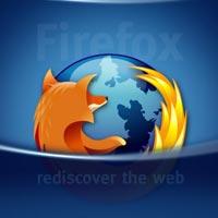 Korkulan oldu Firefox 3.5 yine ertelendi!