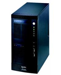 ZyXEL NSA-2401 ile veri depolamada yeni dönem