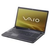 Sony Vaio bilgisayarlarını gençleştiriyor