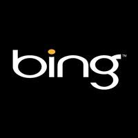 Bing'deki büyük tehlike!