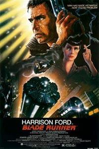 Blade Runner'ın yönetmeninden web'e özel filmler