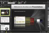 Adobe Presentations kullanıma açıldı