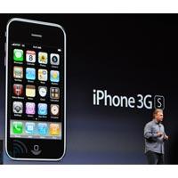 Yeni iPhone 3G S, eskisini unutturacak!