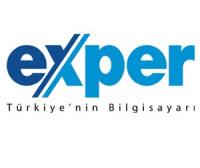 """Exper'den """"Karne Varsa Hediye de Var"""""""