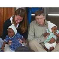 Bill Gates'siz ilk yıl Microsoft için nasıl geçti?