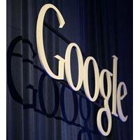 Google yine Microsoft'un üzerine oynuyor