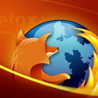 Firefox 3.5 RC2 hazır! İndirin, deneyin...