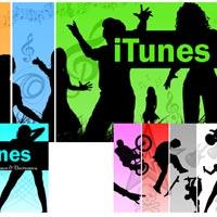Apple'ın müzikle arası nasıl?