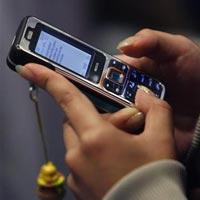 Yahoo'nun araştırmasında e-postanın zararları
