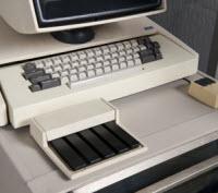 Geçmiş yıllara damgasını vurmuş 48 bilgisayar