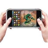 Sony, iPhone hakkında ne düşünüyor?