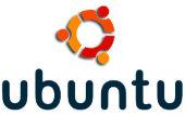 Ubuntu'nun yeni hedefi sistemi 10sn'de açmak