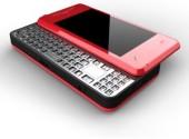 Cep telefonunda WinXP