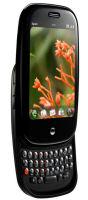 CHIP Online özel: Palm Pre'yi test ettik!