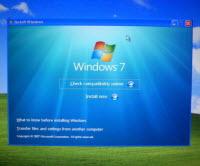 Windows & Linux: Hangisi daha iyi?