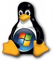 Hangisi daha iyi? Windows 7 mi Linux mu?