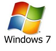 Windows 7: Kullanıcı dostu arabirimiyle hep önde