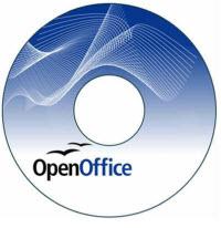 Windows 7 ve program uyumluluğu