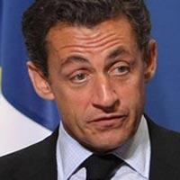 """""""İnternet temel insanlık hakkıdır Bay Sarkozy"""""""