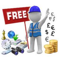 Haziran ayının en iyi 10 ücretsiz yazılımı