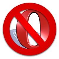 Microsoft kullanıcıları Opera'yı boykota hazırlanı