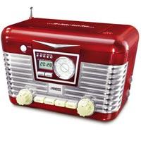 Son raporlara göre radyolar zor durumda!