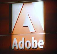 Adobe MAX 2009 için geri sayım başladı