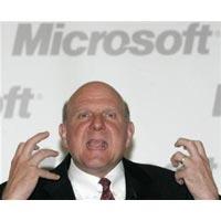 Microsoft'un yeni patenti neyi sağlayacak?
