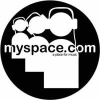 MySpace'in kaderi ne olacak?