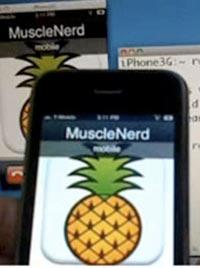 iPhone 3.0 da kısa sürede kırıldı