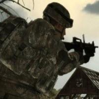 America's Army 3 için geri sayım başladı!