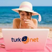 TurkNet ile çalışan kazanıyor