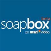 Microsoft Soapbox'u kapatmayı düşünüyor