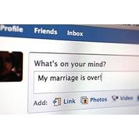 Avukatınız uyarıyor Facebook mesajlarınıza dikkat!