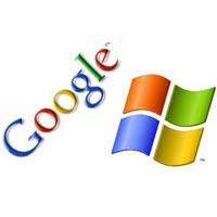Google ve Microsoft, Outlook yüzünden kapıştı