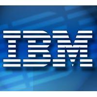 IBM, Japon endüstri devleri ile anlaşmasını uzattı