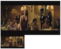 Blu-ray nedir? Medyalar, Çözünürlük, Fonsiyonlar