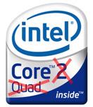Intel kullanışsız isimlerinden kurtuluyor
