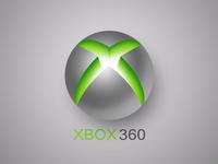 Xbox 360'ın Atlanmaması Gereken 5 Oyunu