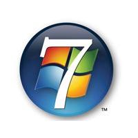 Windows 7 ABD fiyatları ne kadar?