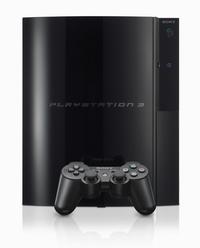 PS3'ün Atlanmaması Gereken 5 Oyunu