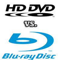 Blu-Ray'leri en büyük düşmanı satacak