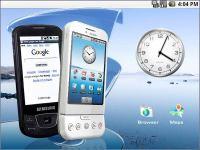 Yeni çağın yıldızları: Android'li cepler...