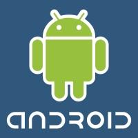 Android: Açık kaynak ve yeni sürümler