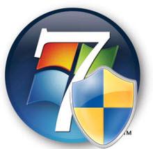 Windows 7 RTM'de UAC daha güçlü!